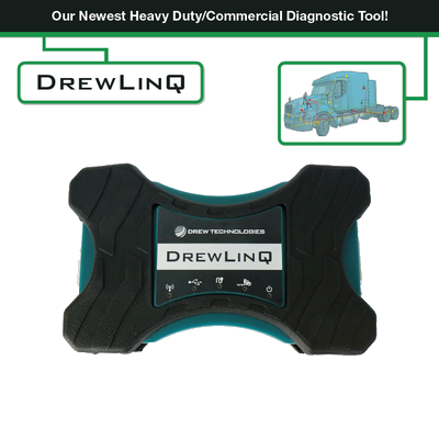 drewlinq-rp1210-vehicle-diagnostic-tool