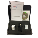 telematics-heavy-duty-truck-diagnostic-kit